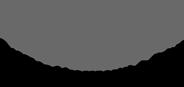 naprapaatti timo koivisto turku kaarina-yhdisty logoBW